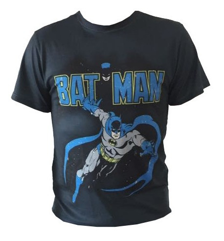 Camiseta Tshirt - Homem De Ferro Iron Man Marvel