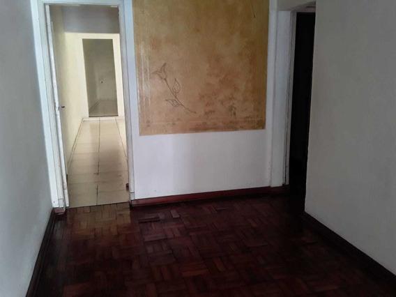 Casa - Taboão Da Serra - 5 Dormitórios Cacaav290120