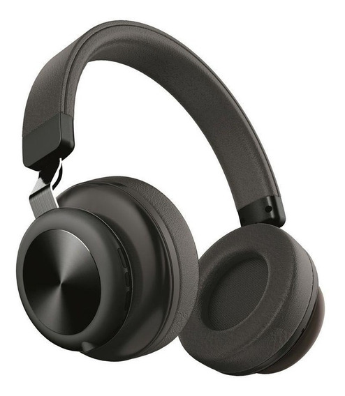 Fone De Ouvido Bluetooth Xtrax Riff