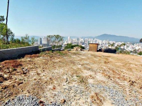 Terreno Em Porto Belo! - Tr024 - 3296190