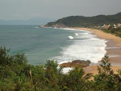 Terreno Residencial À Venda, Praia Do Estaleiro, Balneário C - 149