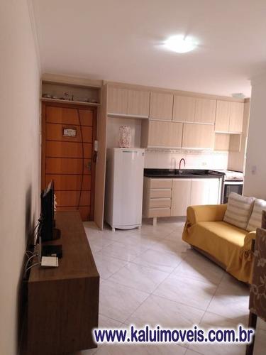 Vila Clarice - Apartamento Sem Condomínio - 75829
