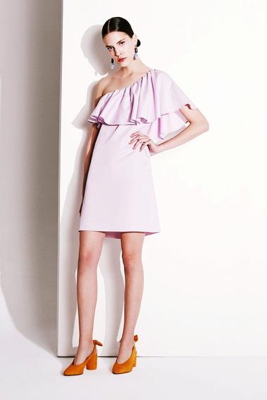 Vestido Cipress