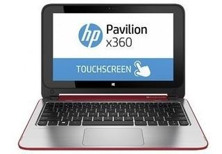Desarme Pieza Repuesto Notebook Hp Pavilion 11-n010la X360