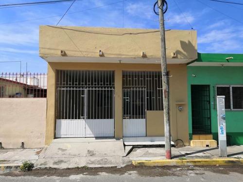 Imagen 1 de 12 de Casa Sola En Venta Villa Rica 1