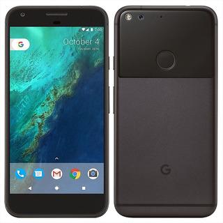 Google Pixel 4gb 128gb En Stock!!!