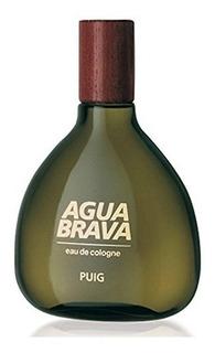 Agua Brava De Antonio Puig Para Hombres Cologn