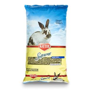 Kaytee Ky01552 Pellets Supreme Para Conejo