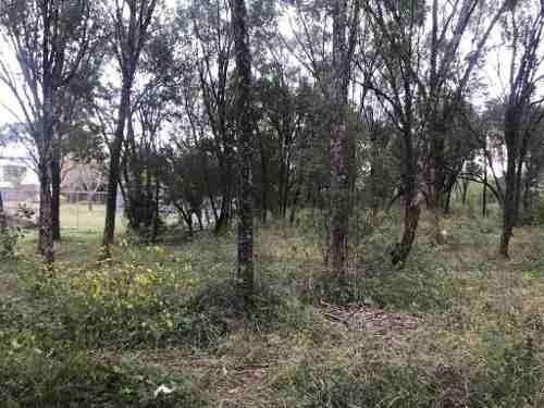 Terreno En Venta En Hacienda Del Cielo, Cadereyta
