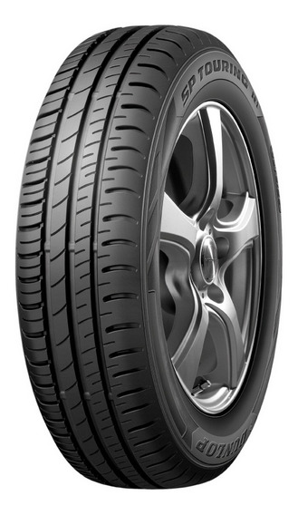 Cubierta Dunlop Sp Touring R1 185/65r14 86t