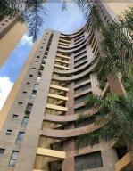 20-21297 Hermoso Apartamento En Mariperez