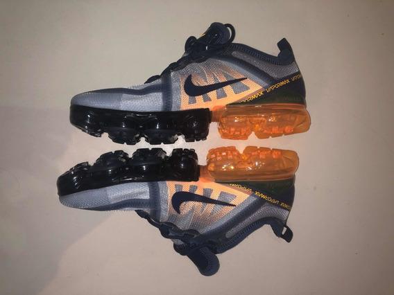 Zapatillas Nike Vapormax Air