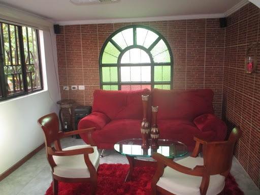 Casas En Venta Altos De Capri 2790-21380
