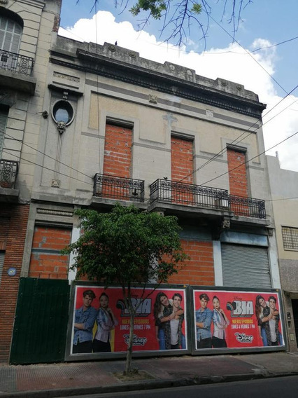 Casa - Constitución