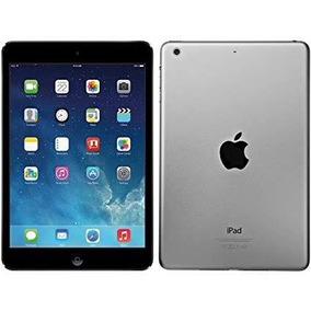 Vendo Ou Troco Por Celular, iPad Air 16gb
