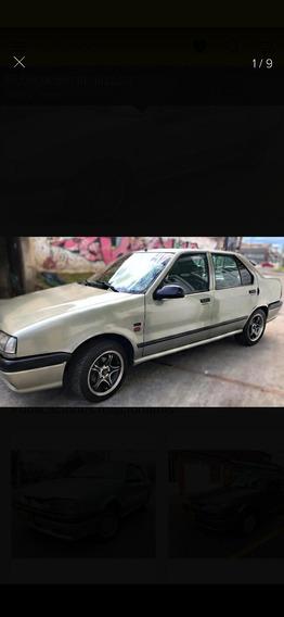 Renault R19 1.7