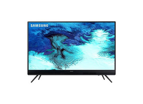 Tv Led 32 Samsung Série 4 Un32k4100 2 Hdmi Usb