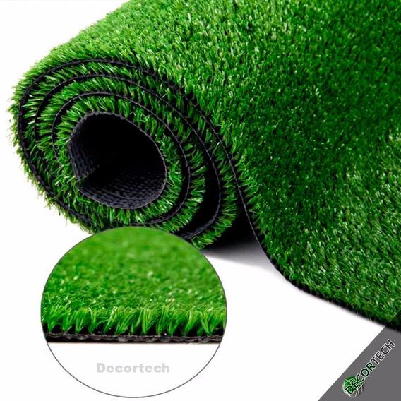 Grama Sintética Softgrass Full 2x5m (10m²) Frete Gratis