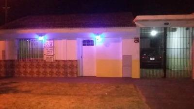 3 Casas Desde 4 Hasta 8 Personas San Clemente Alquiler