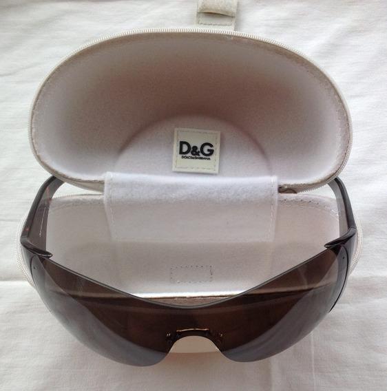 Óculos Dolce & Gabbana Feminino Original 019