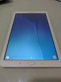 Tab Samsung Galaxy -tela 9,6 Pol - 6 Meses De Uso