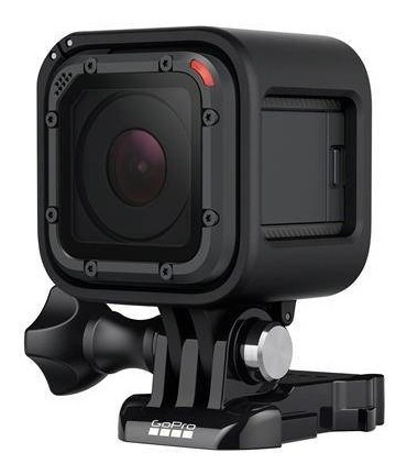 Câmera Gopro Hero 5 Session
