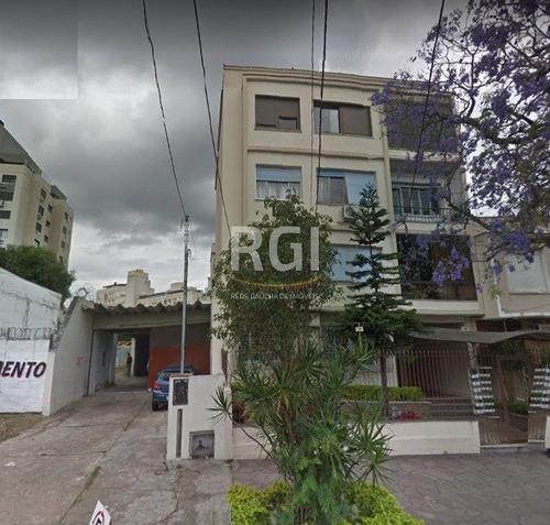 Imagem 1 de 15 de Apartamento - Santa Cecilia - Ref: 489391 - V-pj5539