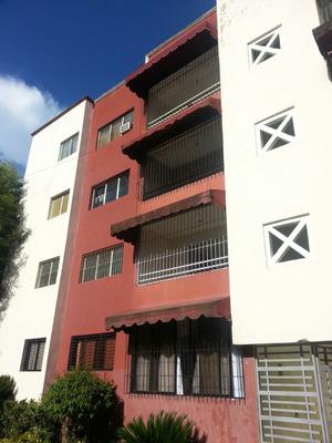 Coalición Vende Apto 3 Habitaciones En La Carr Don Pedro 2.3