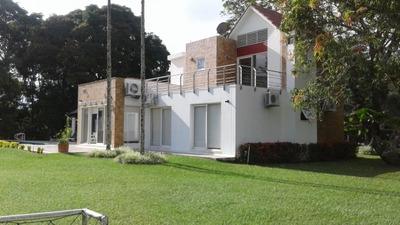 Casas En Venta Restrepo 736-343