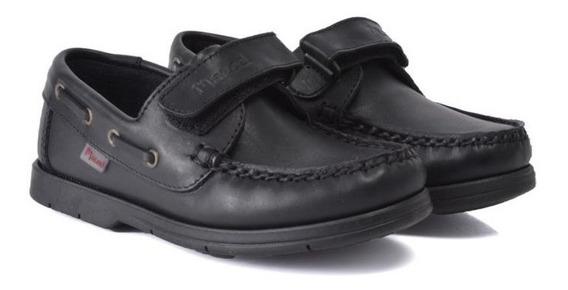 Zapatos Escolares Marcel Varios Liquidados Solo Talles 27y28