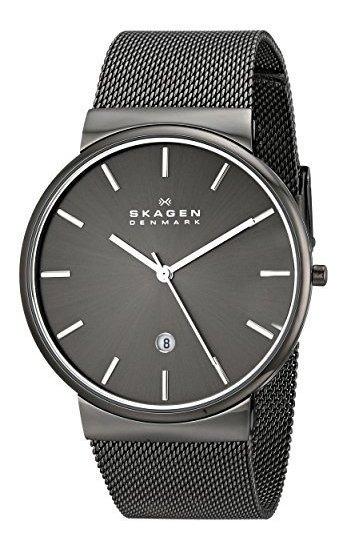 Skagen Skw6108 Reloj