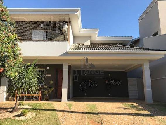 Condomínio Vivenda Das Quaresmeiras - Ca11903