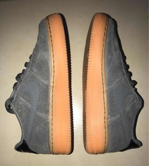 Tênis Nike Air Force 1 Original