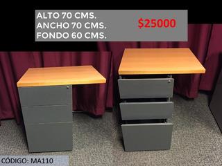 Muebles Oficina Usados.Muebles Oficina Usados Muebles Y Sillas En Mercado Libre Chile
