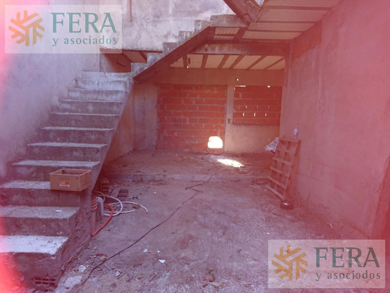 Venta De Casa En Sarandi (25186)