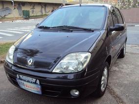 Renault Scénic Rxe 2.0 16v