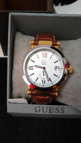 Relógio Guess Collection Masculino