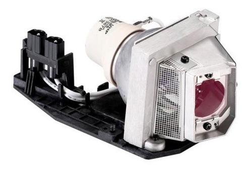 Lampara De Proyector Dell 225w Para 1510x 1610hd 4688980