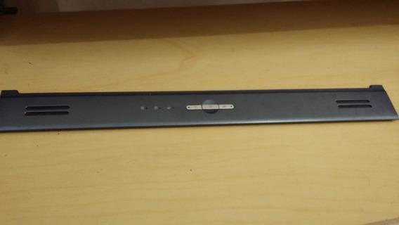 Régua Botão Acer Aspire 5517