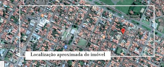 Rua Izaltino Cantidio Bueno, Andradina, Pereira Barreto - 328272