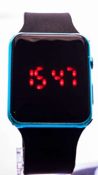 Relógio De Pulso Casual - Doobo