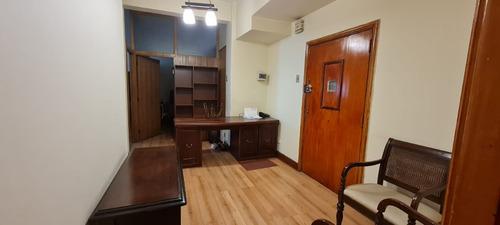 Imagen 1 de 29 de Oficina En Venta, Santiago Centro