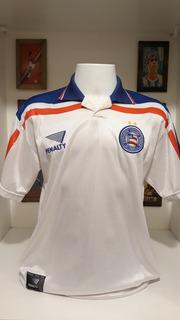 Camisa Futebol Bahia Penalty