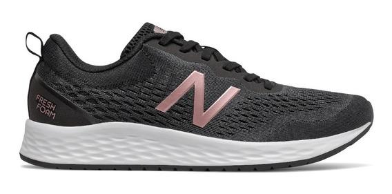 Zapatillas New Balance Fresh Foam Arishi V3 Running Mujer