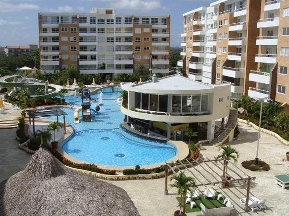 Apartamento En Alcaravanes Iii Higuerote