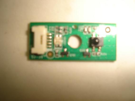 Sensor Do Cr,715g5352-roe-000-004b, Tc-l32u5b