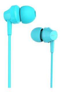 AirPods - Auriculares Con Micrófono Para Teléfonos Inteligen