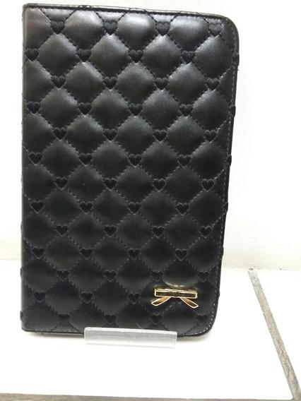 Capa Case Flip Pra Tablet T110