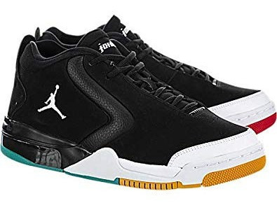 Tenis Jordan Air Big Fund Bv6273 003