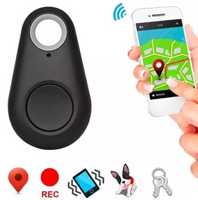 Kit 4 Itag Rastreador Chaveiro Localizador Bluetooth